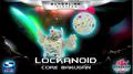 Lockanoid