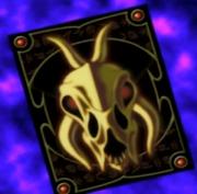 Doom Card