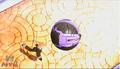 Omega Leonidas Throw