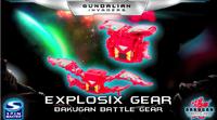 Explosix Gear.png