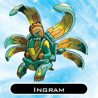 Plik:Ingram.jpg
