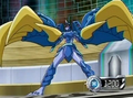 Gigarth bakugan
