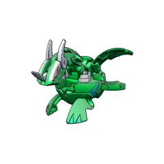 Ventus Neo Dragonoid