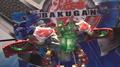 Dragonoid Destroyer1