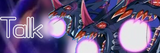 Alpha-Hydranoid-Talk