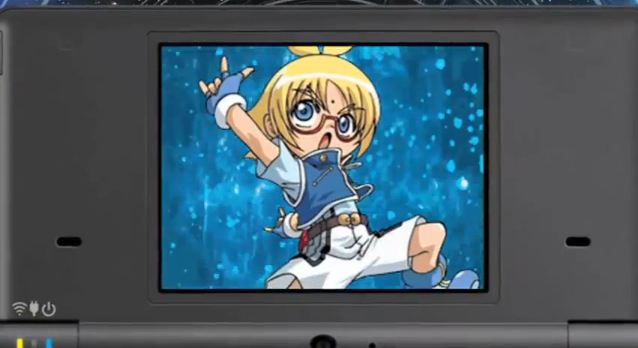 Datei:Bakugan Rise of the Resistance - Marucho .png