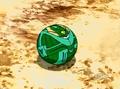 Strikeflier Ballform (closed)