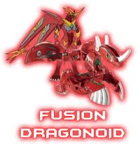 Datei:Fusion Dragonoid.jpg