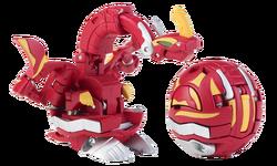 Iron Dragonoid-300x180