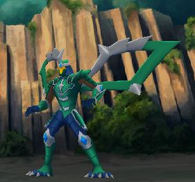 Archivo:Darkus Mutant Taylean.png