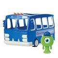MU Bus Mike