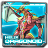 Bgi-helixdragonoid