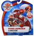 Bg3961266332215bakugan hand-launcher