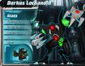 Darkus Lockanoid