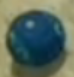 Aquos serpenoidball