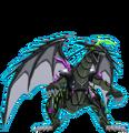 Darkus Evo ViperHelios