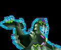 Darkus Gren