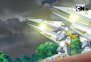Combustoid5