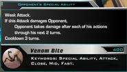 VenomBiteEffect