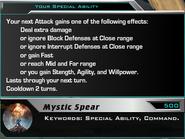 MysticSpearEffect