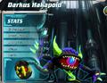 DarkusHakapoidFrame