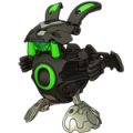 File:120px-Combat InfinityTrister Open.png