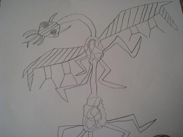 File:CrawlobrawithThunderbuster 001.JPG