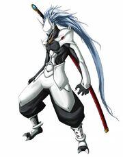 -large--AnimePaper-scans BlazBlue ForHeisZombie(0 78) THISRES 245150