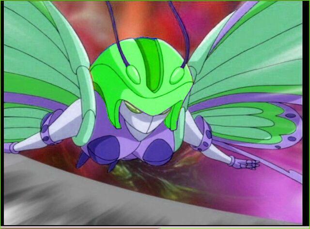 File:Ventus Purple Moonlit Monarus.jpg