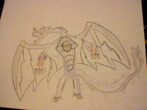 Drakohex 001