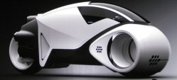 File:248px-Tron legacy lightcycle 2nd gen.jpg