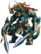 File:142px-Ganon Artwork (Ocarina of Time).png