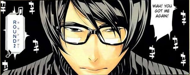 File:Shizuka Ryu.jpg