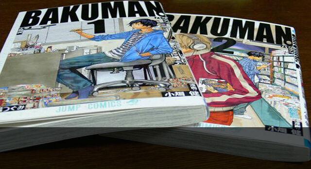 File:Slider-manga.jpg