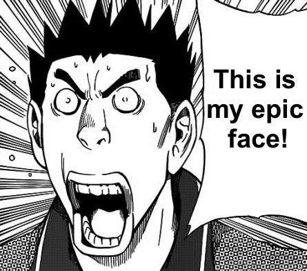 File:Hattori epic face.png