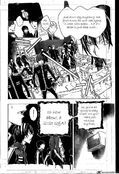 Classroom of Truth pg9