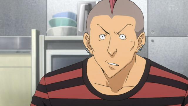 File:Yasuoka (Anime).png