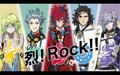 Thumbnail for version as of 14:48, May 1, 2014