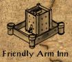 File:Friendly arm inn logo.png
