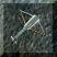 Light Crossbow +1 icon BG