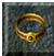 Thumbnail for version as of 12:05, November 24, 2012