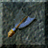 File:Icon Mace+1.png