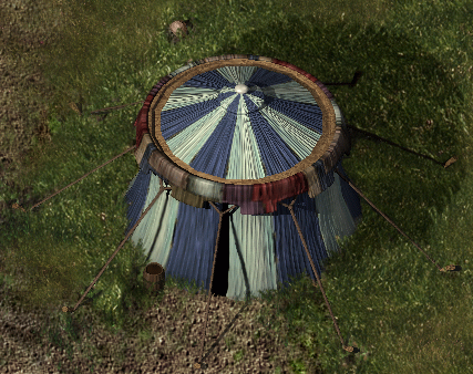 File:Tent1.png