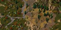Baldur's Gate Chapter 1