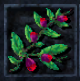 File:Icon Belladonna flowers.png