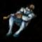 Valygar's Body item icon BG2