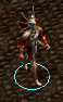 File:Amnish soldier.png