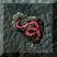 Entangle Icon Stone.png
