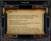 JournalJournal