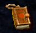 Dradeel's Spellbook item icon BG